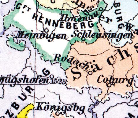 Deutschland Besetzt Bis 2099